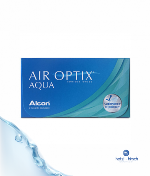 alcon air optix aqua 6er monatslinsen sph rische. Black Bedroom Furniture Sets. Home Design Ideas